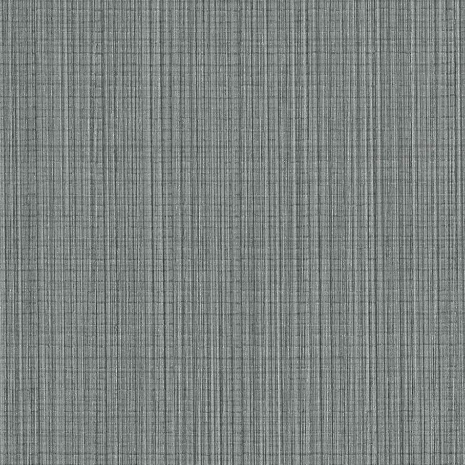 Plaid Weave
