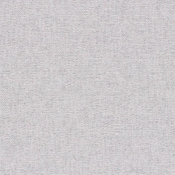 Burrard Ground Cloth