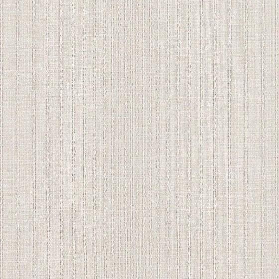 Gabardine Stripe