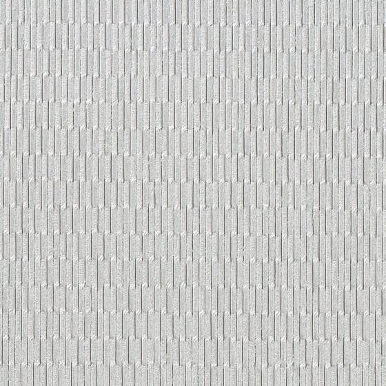 Corrugate