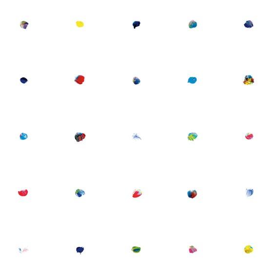 Paint Dot