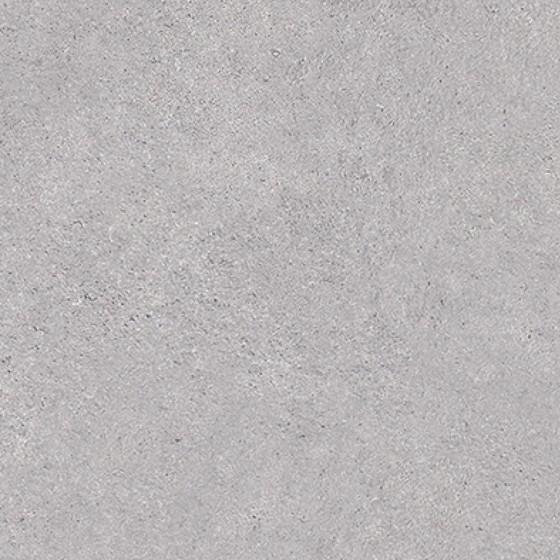 3M DI-NOC Earth/Stone MT