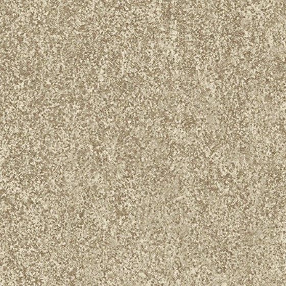 3M DI-NOC Earth/Stone