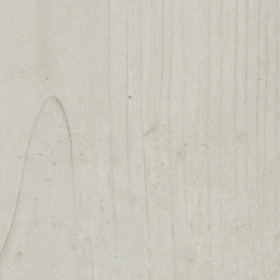 3M DI-NOC Concrete/Mortar
