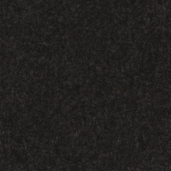 3M DI-NOC Metal Leaf/Textile