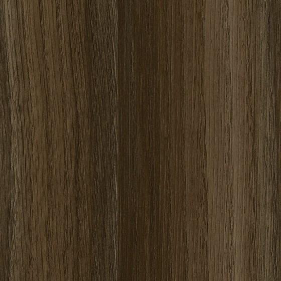 3M DI-NOC Fine Wood