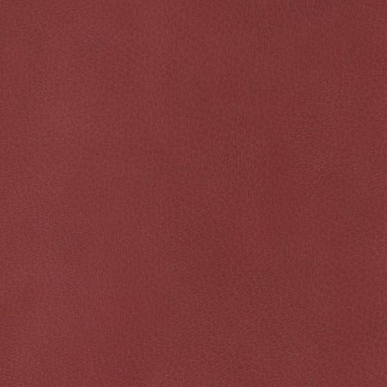 3M DI-NOC Leather