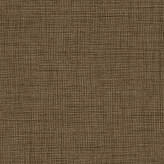 3M DI-NOC Nuno/Textile