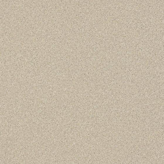 3M DI-NOC Sand