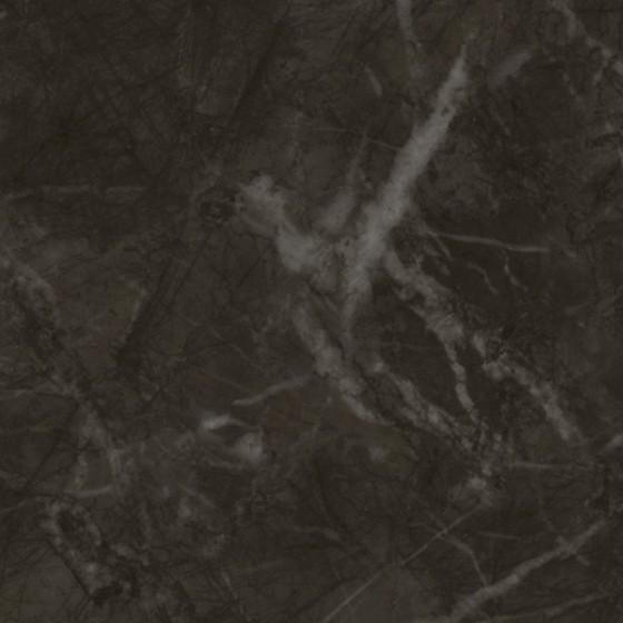 3M DI-NOC Stone