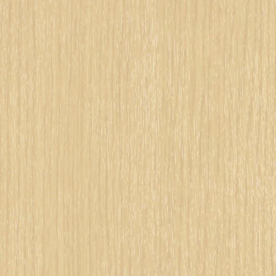 Designtex- 3M DI-NOC Wood Grain