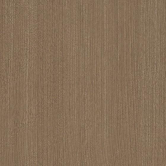 3M DI-NOC Wood Grain