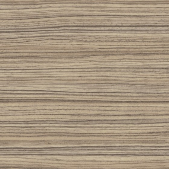 3M DI-NOC Wood Grain