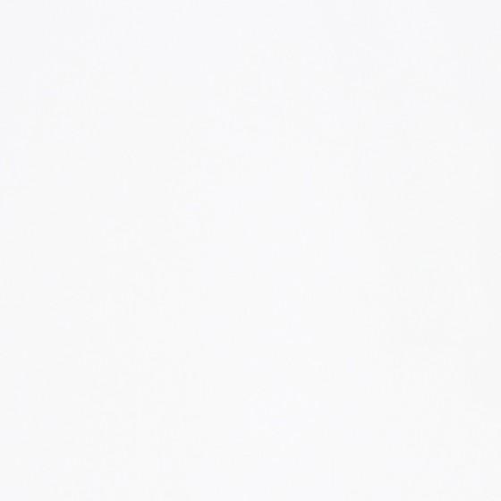 3M DI-NOC Whiteboard