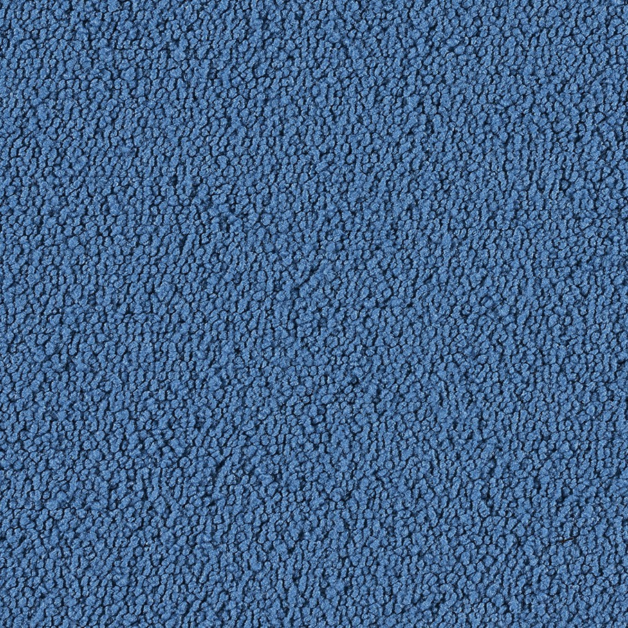 Designtex Boucle Upholstery Products