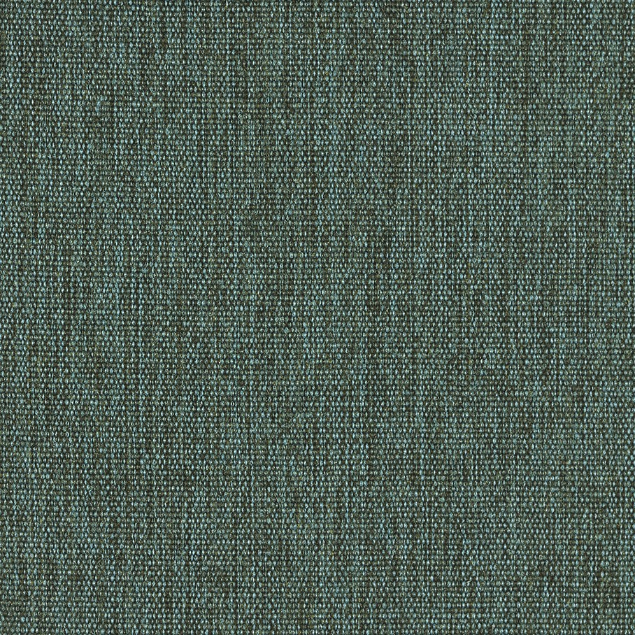 Designtex- Reppweave - Upholstery - Products