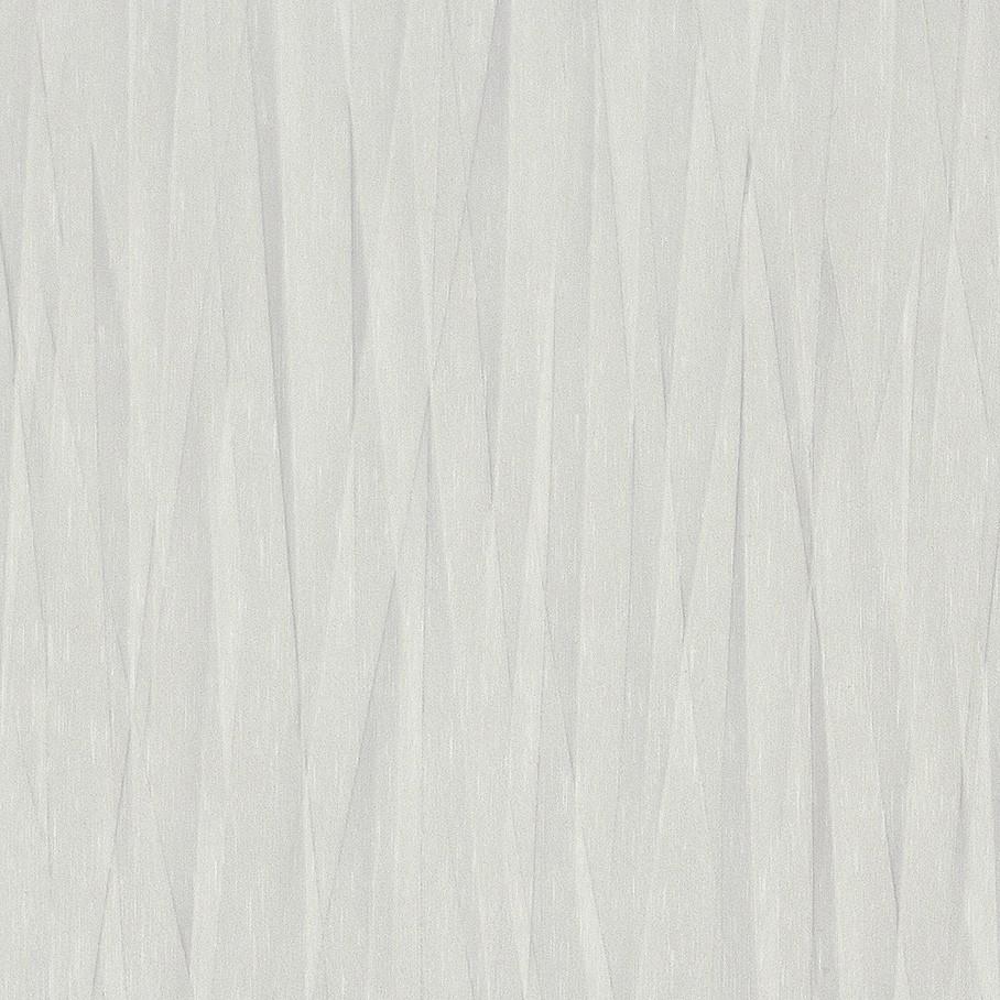 Designtex- 3M DI-NOC Haku/Metal Leaf