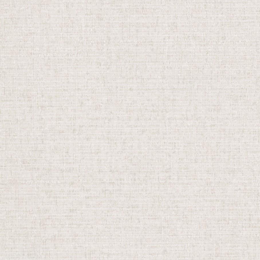 Designtex- 3M DI-NOC Nuno/Textile